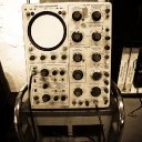so4moogfest-33